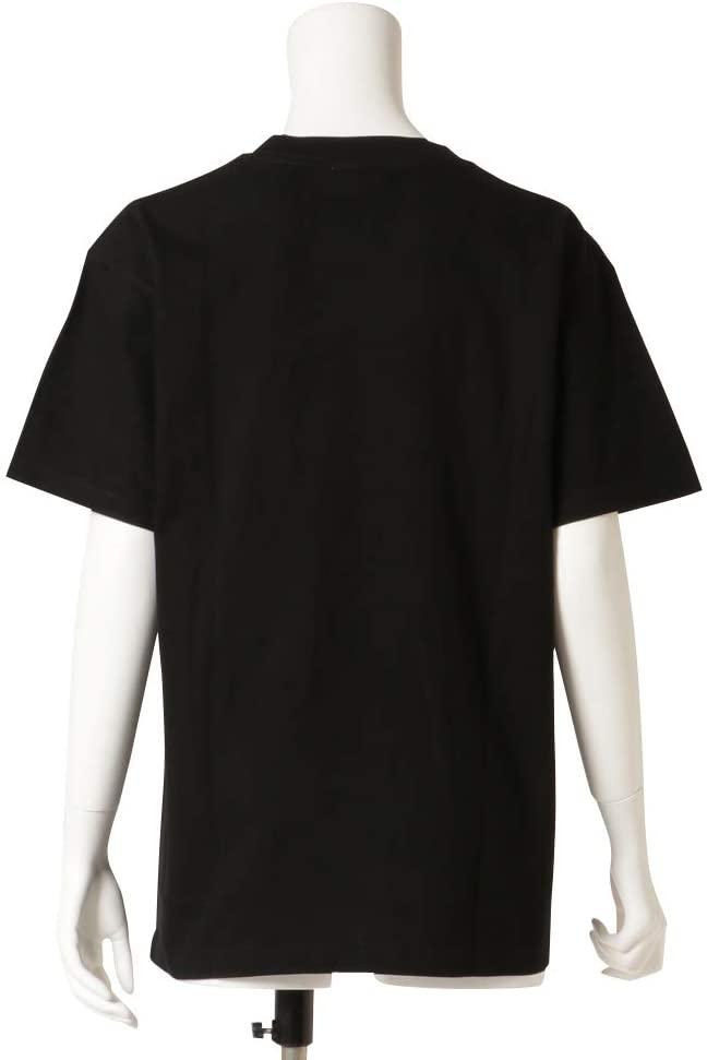 MARVEL マーベル スターク・エキスポ Tシャツ