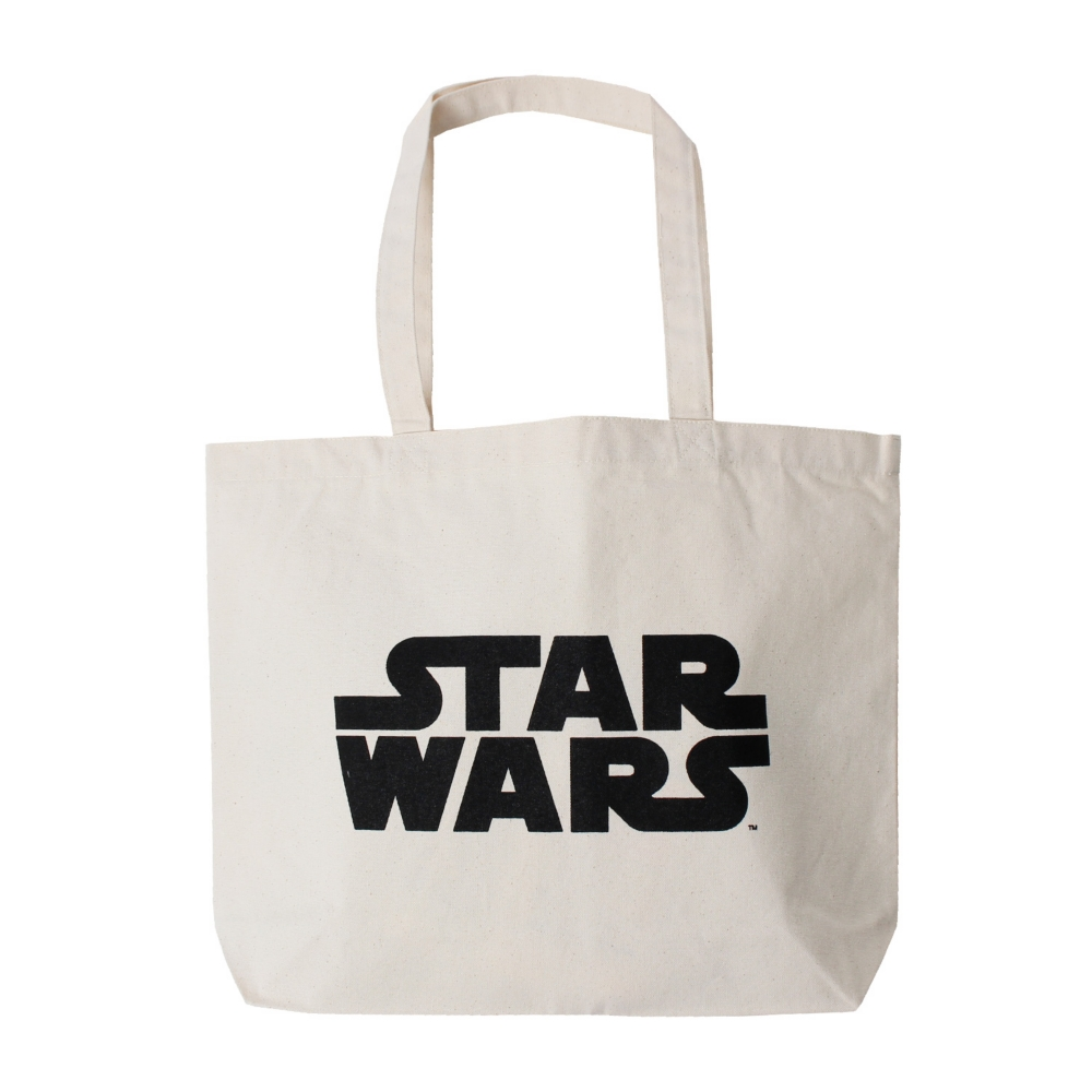 STAR WARS HAPPY BAG