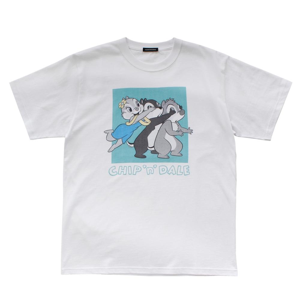 クラリス/Tシャツ