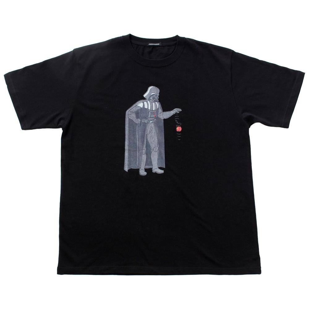 STAR WARS(スター・ウォーズ)/ダース・ベイダー/Tシャツ