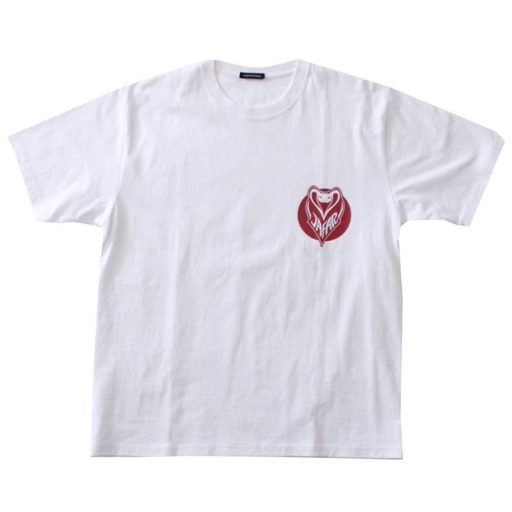 アラジン/ジャファー/Tシャツ(PONEYCOMB TOKYO)