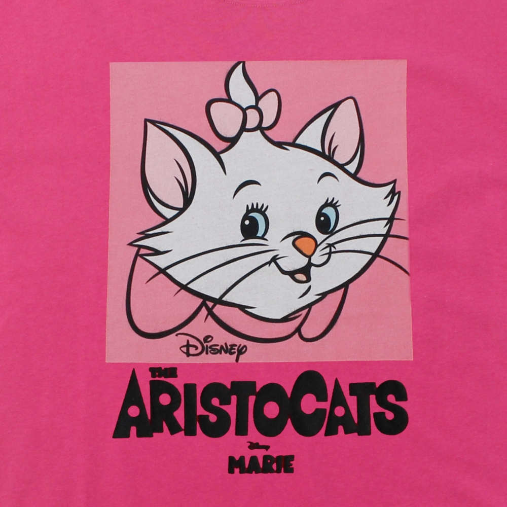 おしゃれキャット/マリー/Tシャツ