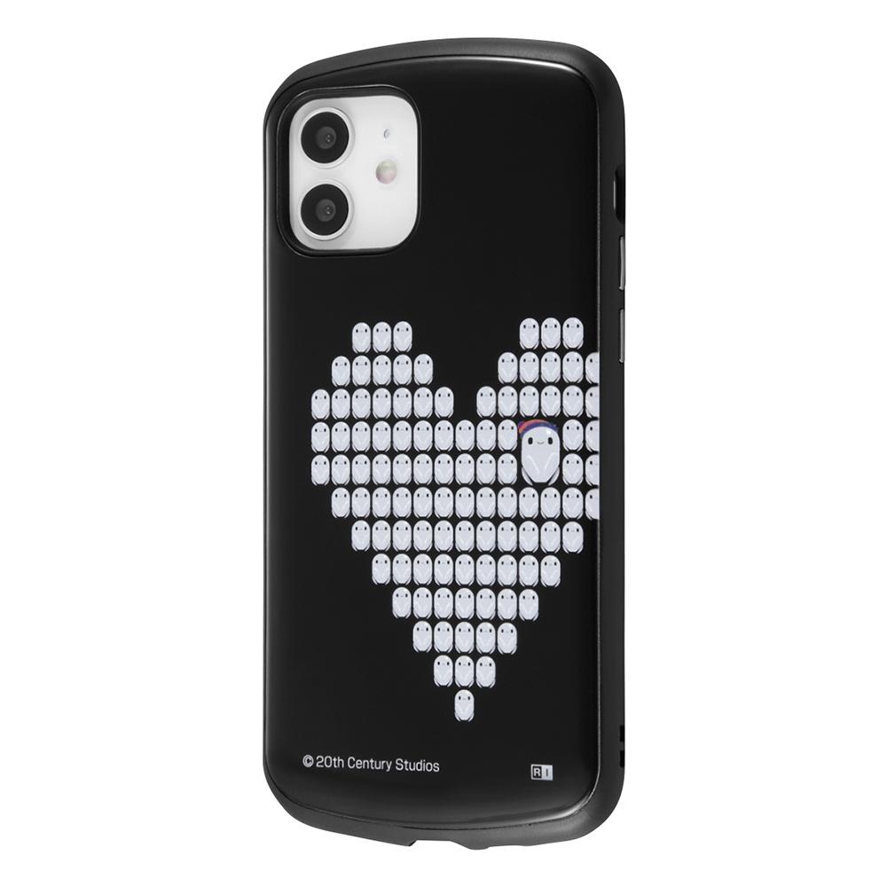『ロン 僕のポンコツ・ボット』/耐衝撃ケース MiA/heart