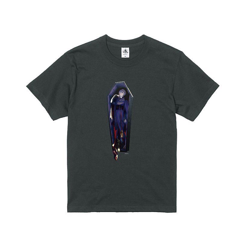 【D-Made】Tシャツ ヴィル・シェーンハイト