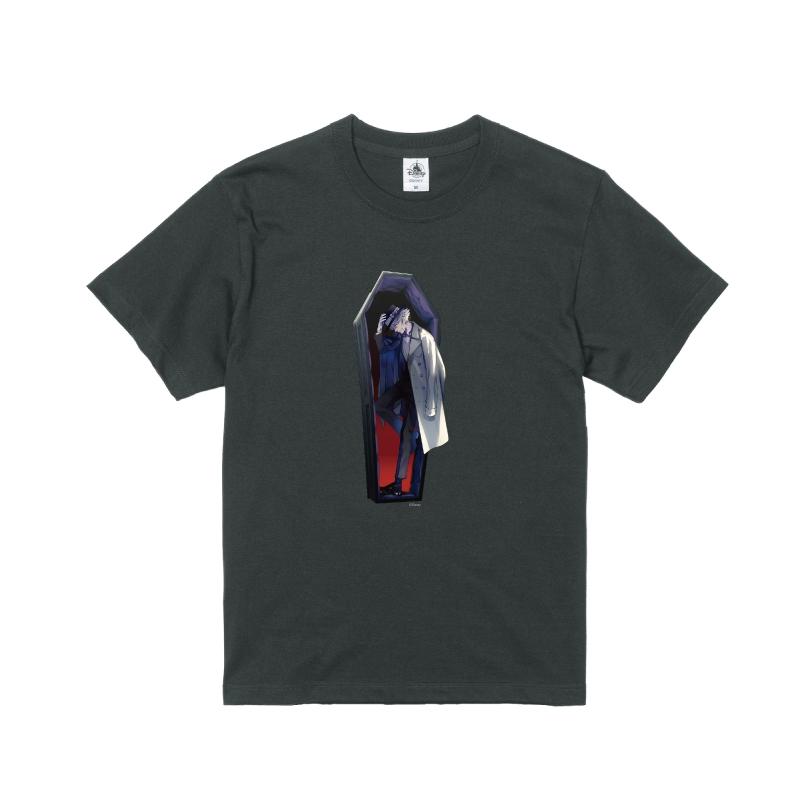 【D-Made】Tシャツ メンズ アズール・アーシェングロット