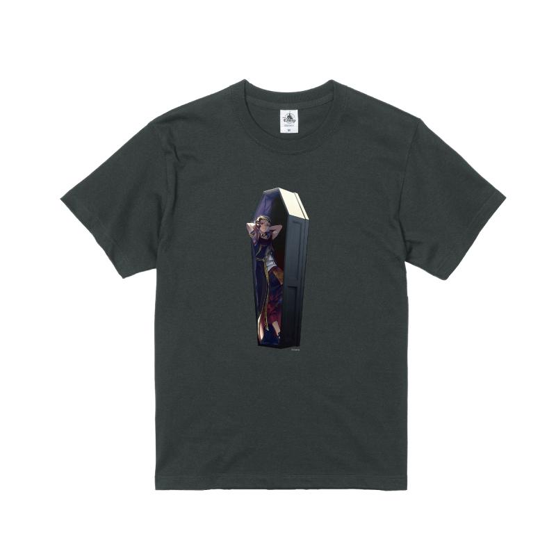 【D-Made】Tシャツ メンズ カリム・アルアジーム