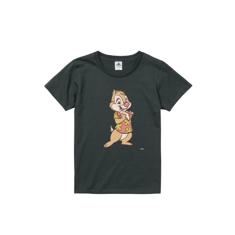 【D-Made】Tシャツ レディース  レスキューレンジャー デール