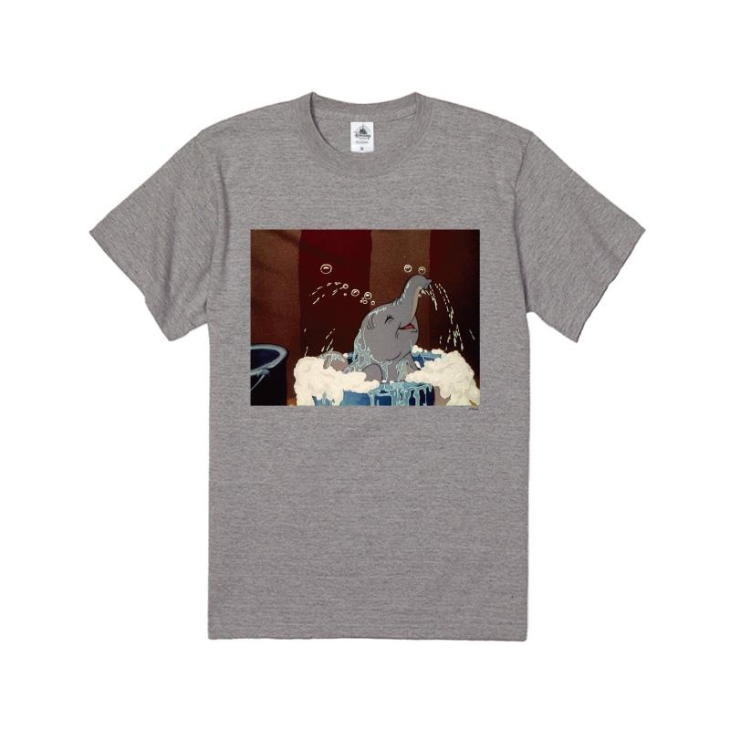 【D-Made】Tシャツ 映画 『ダンボ』 ダンボ