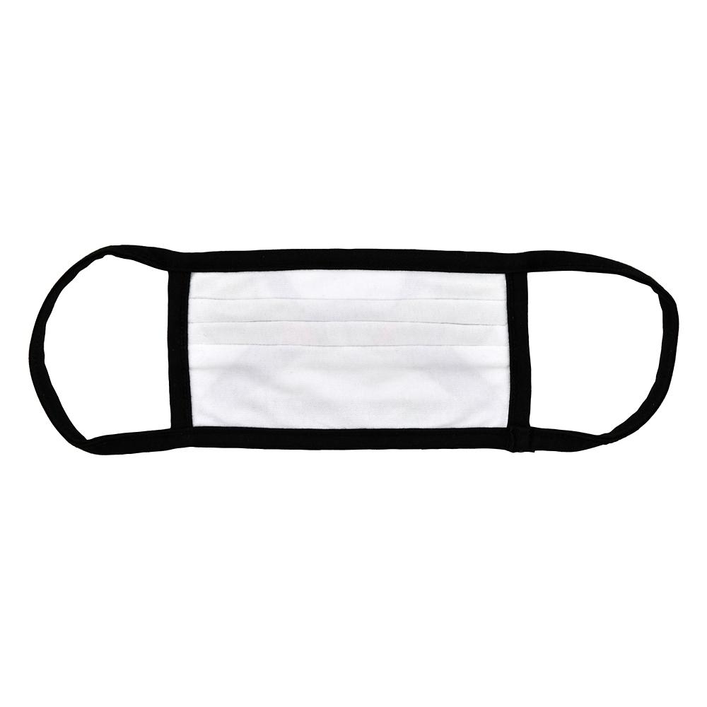 バズ・ライトイヤー 家庭用布マスク ボディ