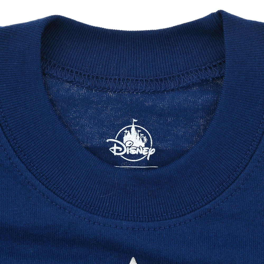 【Spirit Jersey】マーベル ファルコン&ウィンター・ソルジャー 長袖Tシャツ