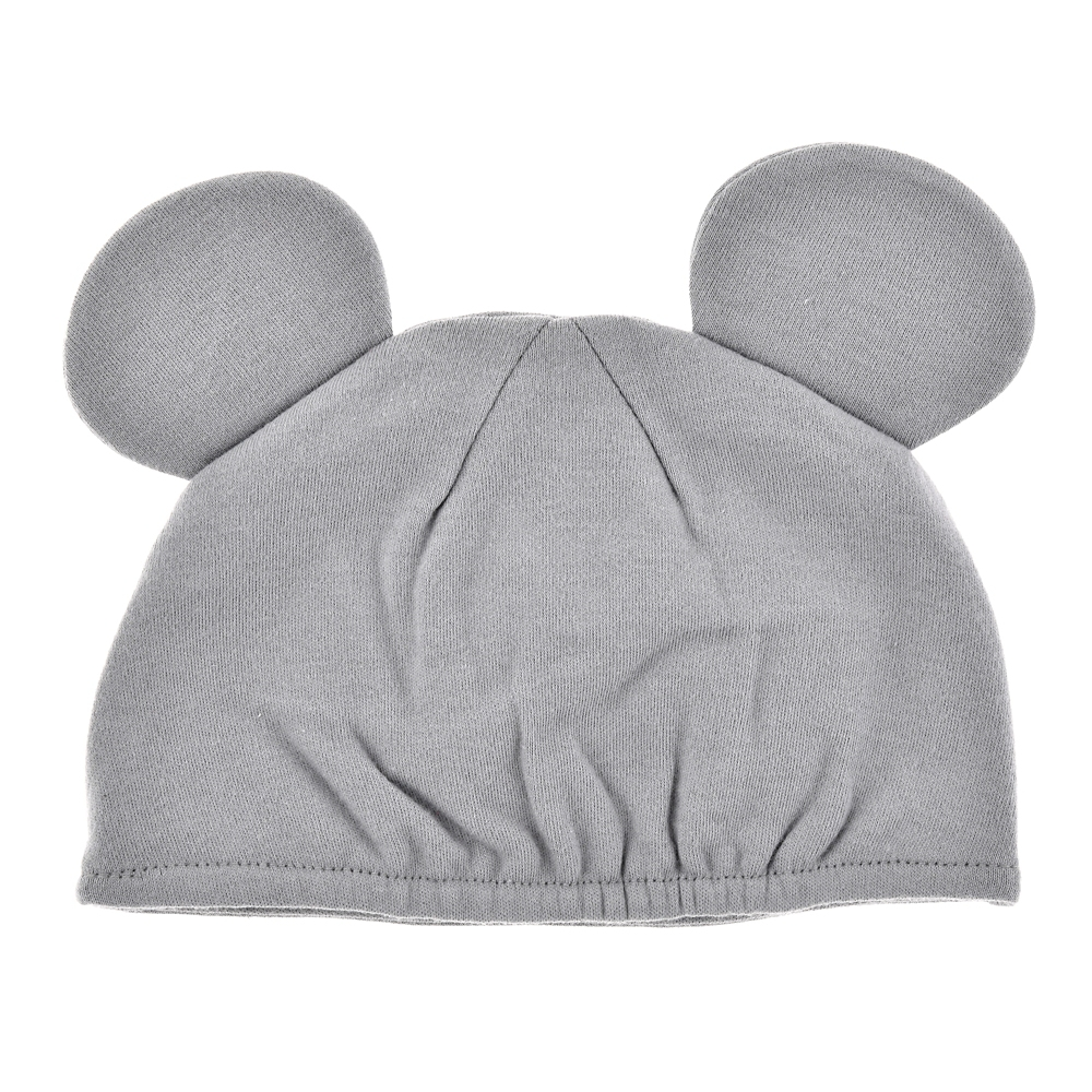 ミッキー NEWBORN BABY GIFT 3点セット Disney baby