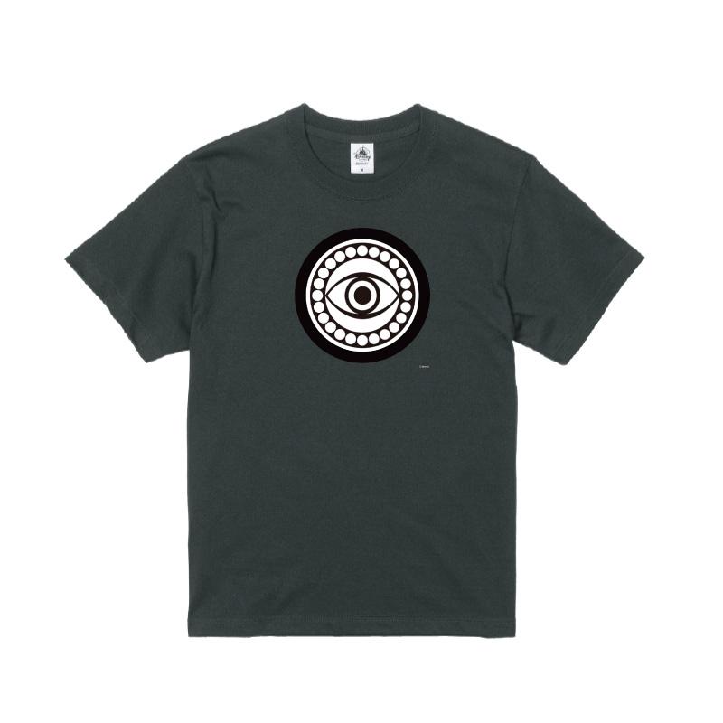 【D-Made】Tシャツ MARVEL アイコン ドクター・ストレンジ