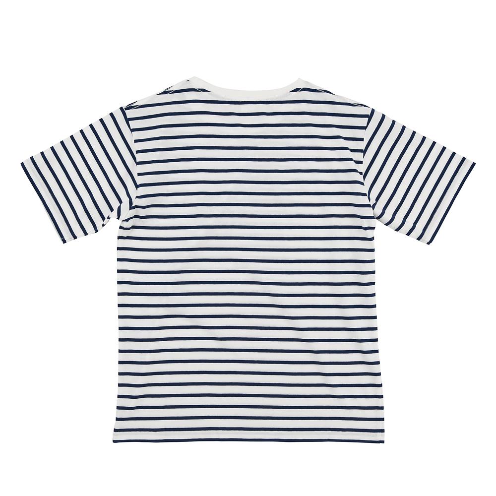 ミッキー 半袖Tシャツ(L) Tee&Aloha