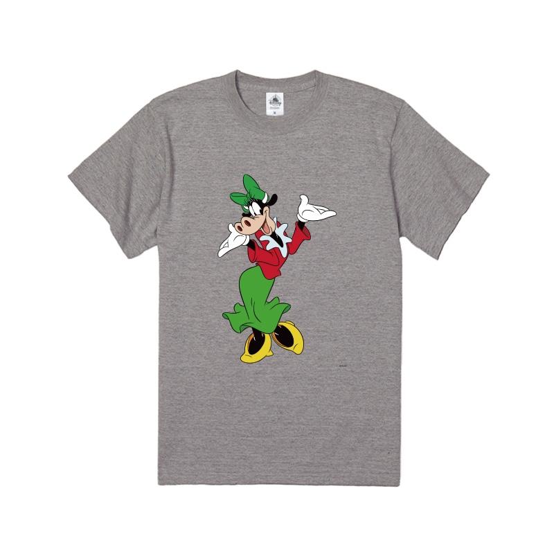 【D-Made】Tシャツ クララベル・カウ