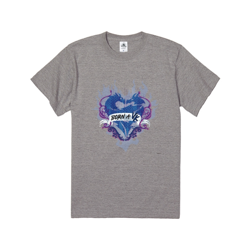 【D-Made】Tシャツ ディセンダント3