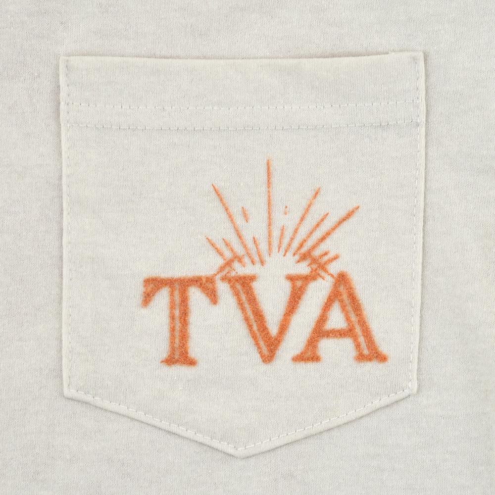 マーベル 半袖Tシャツ Time Variance Authority マーベル・スタジオ ドラマシリーズ『ロキ』