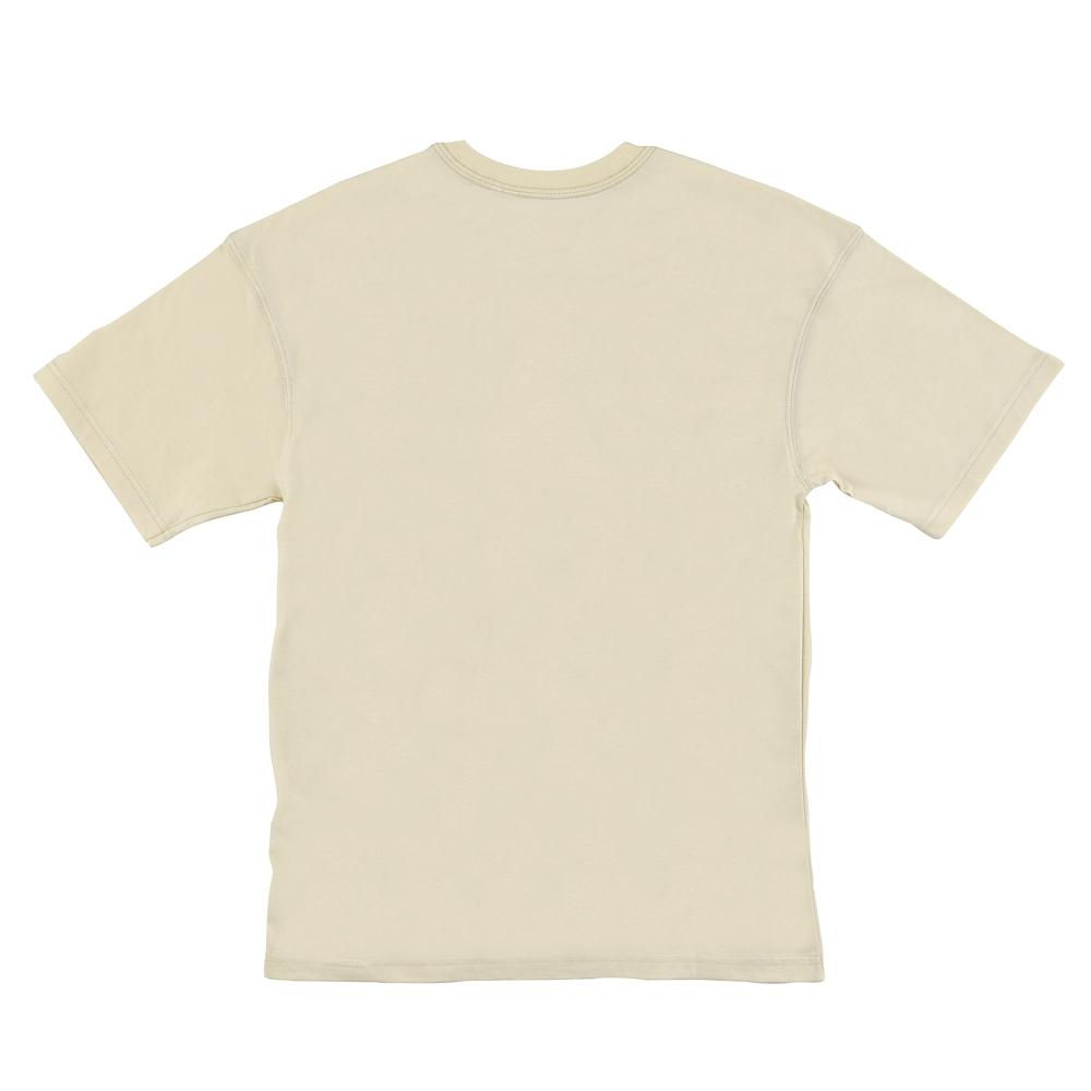 ミッキー 半袖Tシャツ ICE POP AMPM