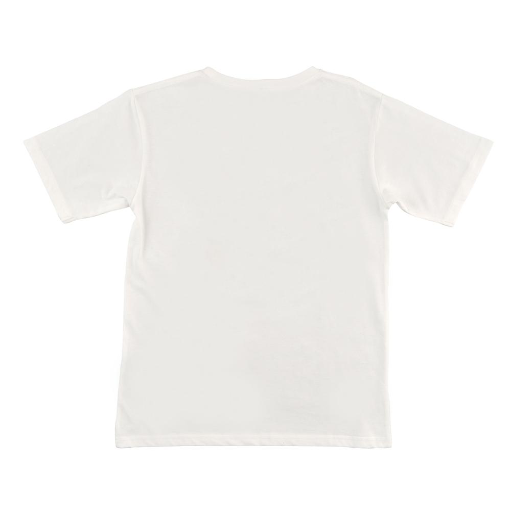 グーフィー&マックス 半袖Tシャツ We love Goofy 2020