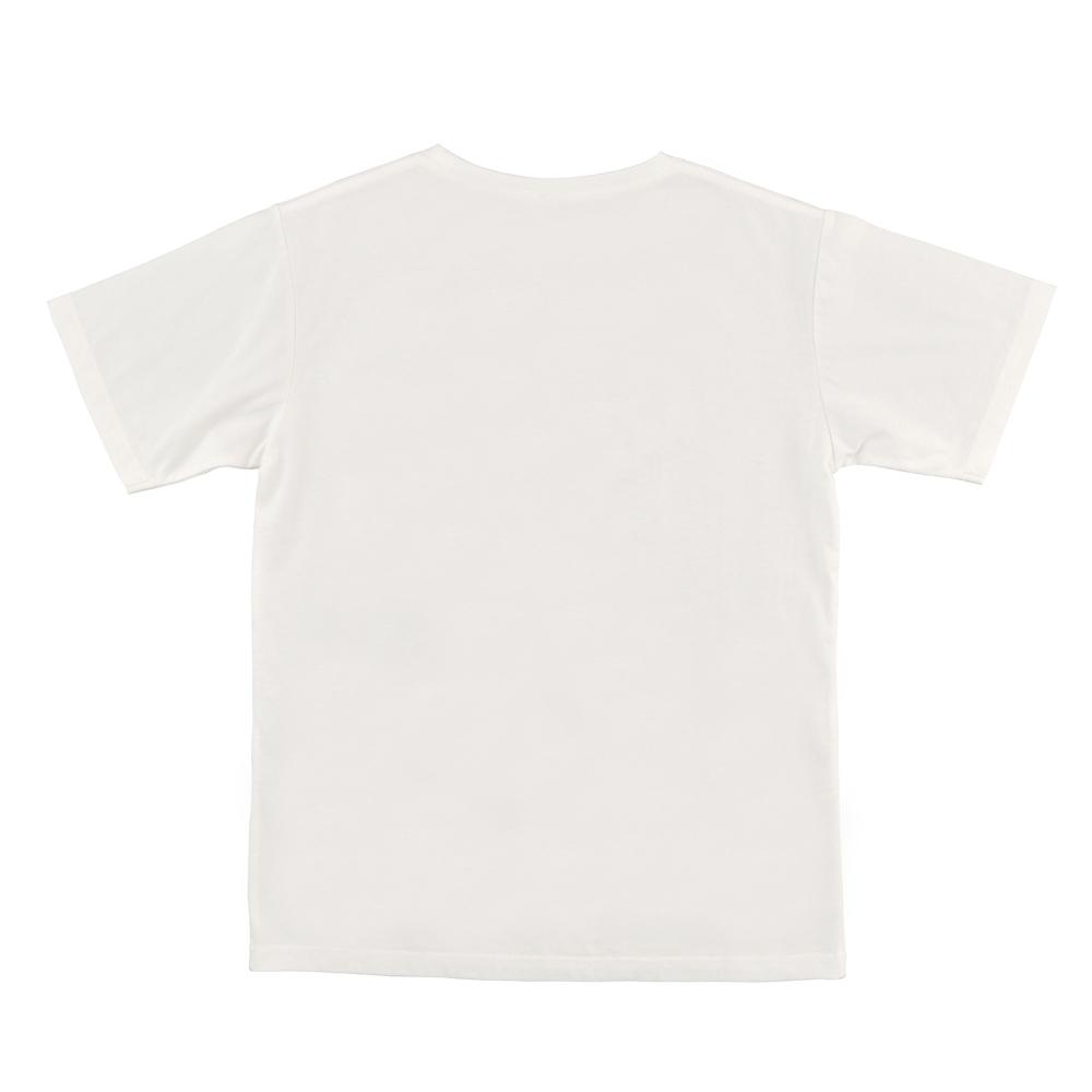 ドナルド 半袖Tシャツ UV Cut Early Summer