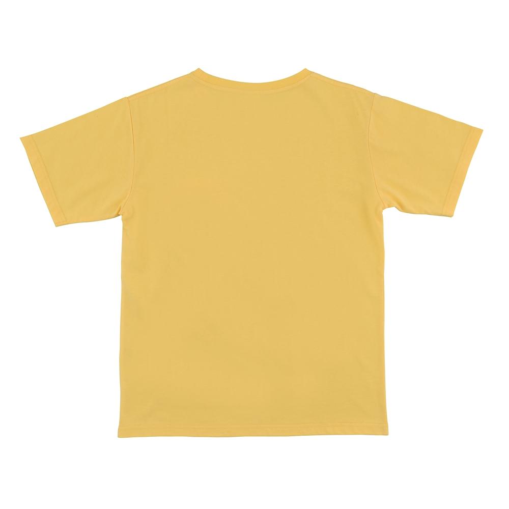 チップ&デール 半袖Tシャツ UV Cut Early Summer