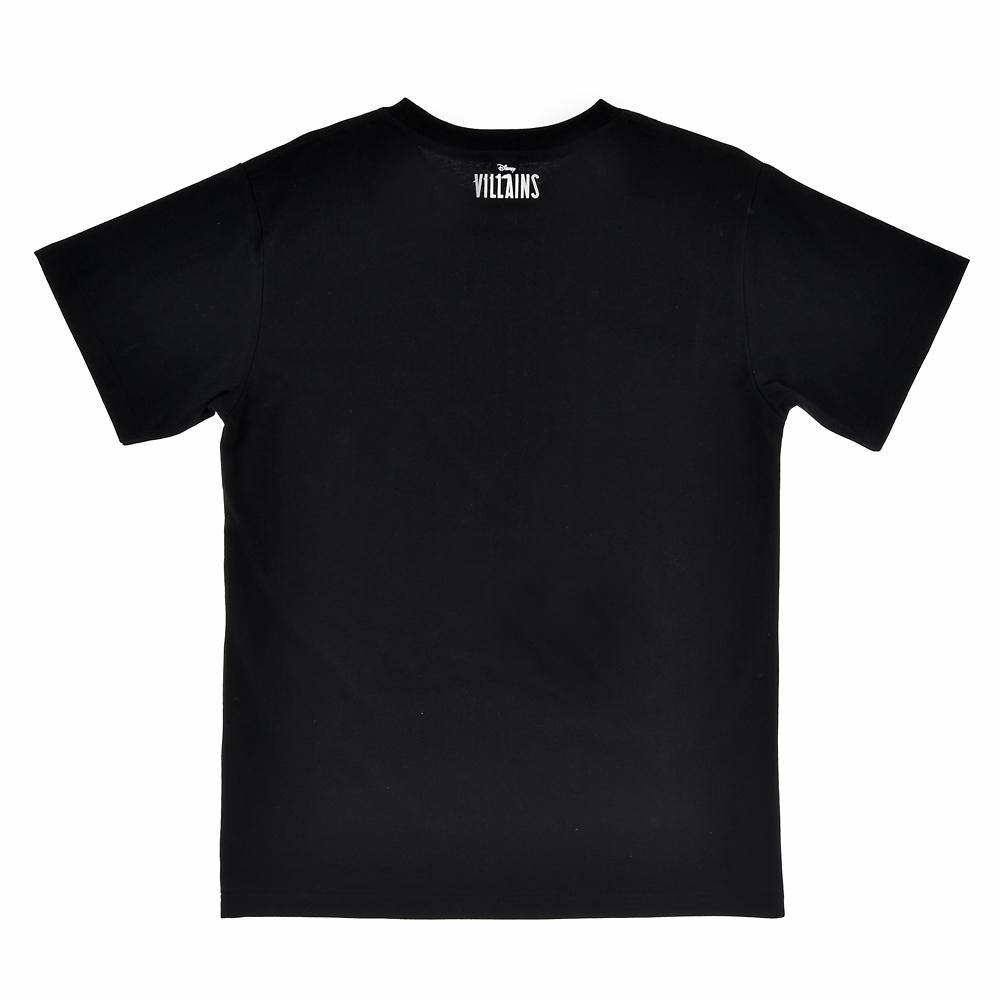 女王 半袖Tシャツ Tee&Aloha