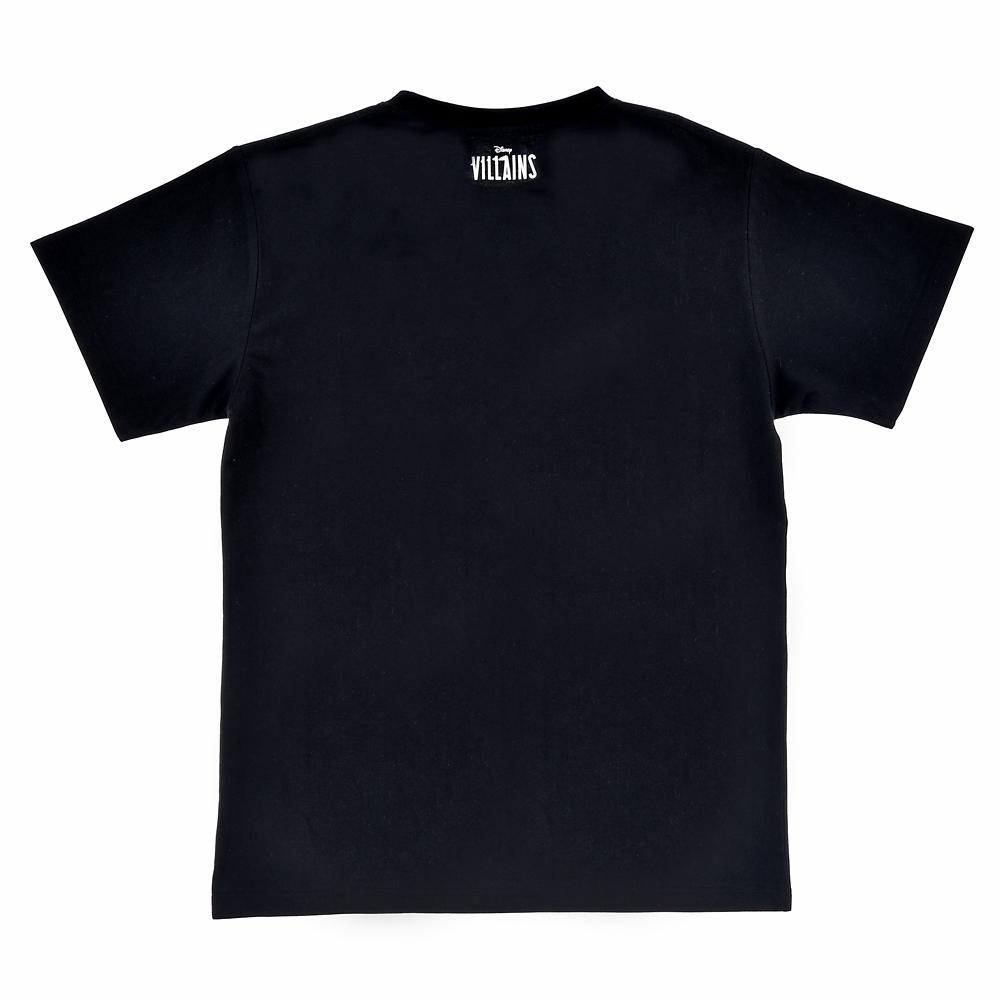 ハデス 半袖Tシャツ(L) Tee&Aloha