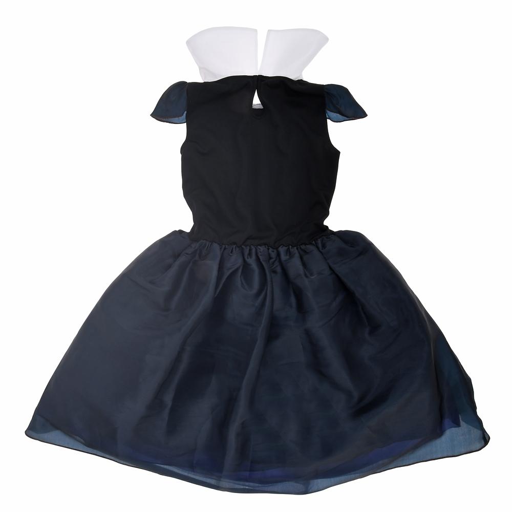 女王 コスチューム ヘッドドレス付き