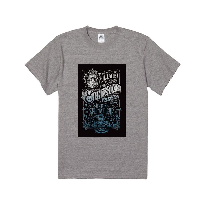 【D-Made】Tシャツ リメンバー・ミー