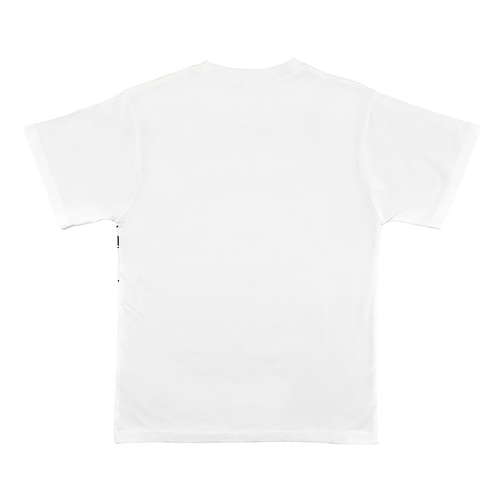 ミッキー 半袖Tシャツ(M) サイン