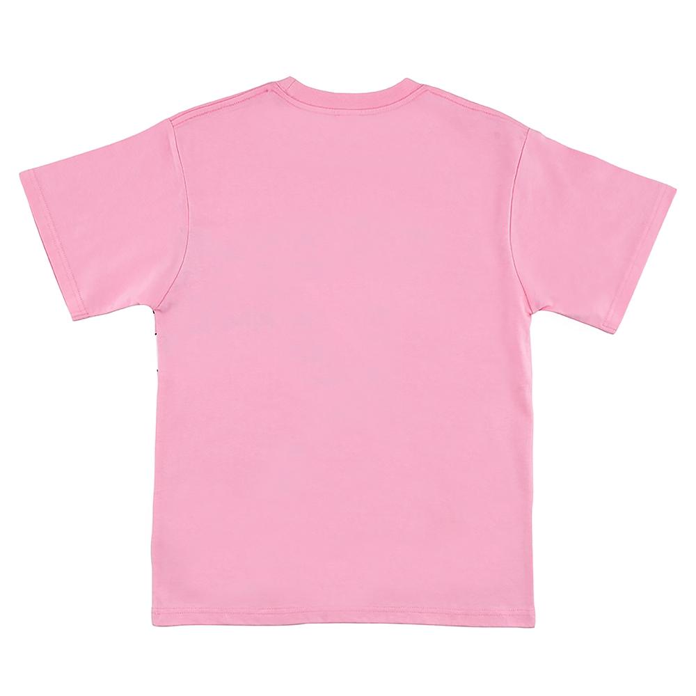 ミニー 半袖Tシャツ(L) サイン
