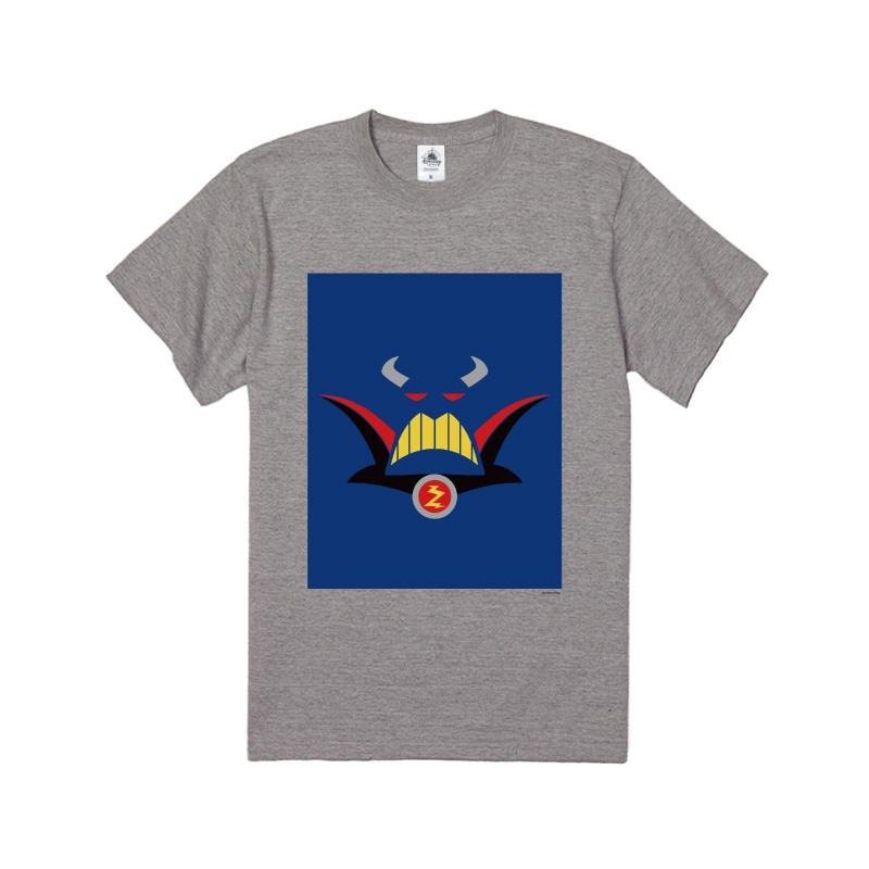 【D-Made】Tシャツ トイ・ストーリー
