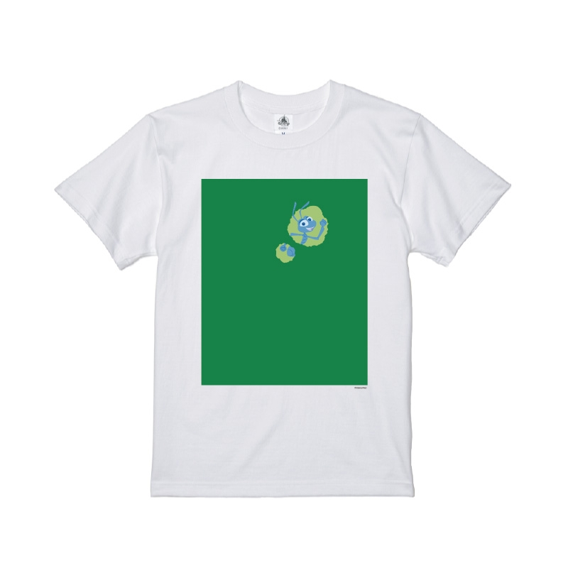 【D-Made】Tシャツ バグズ・ライフ