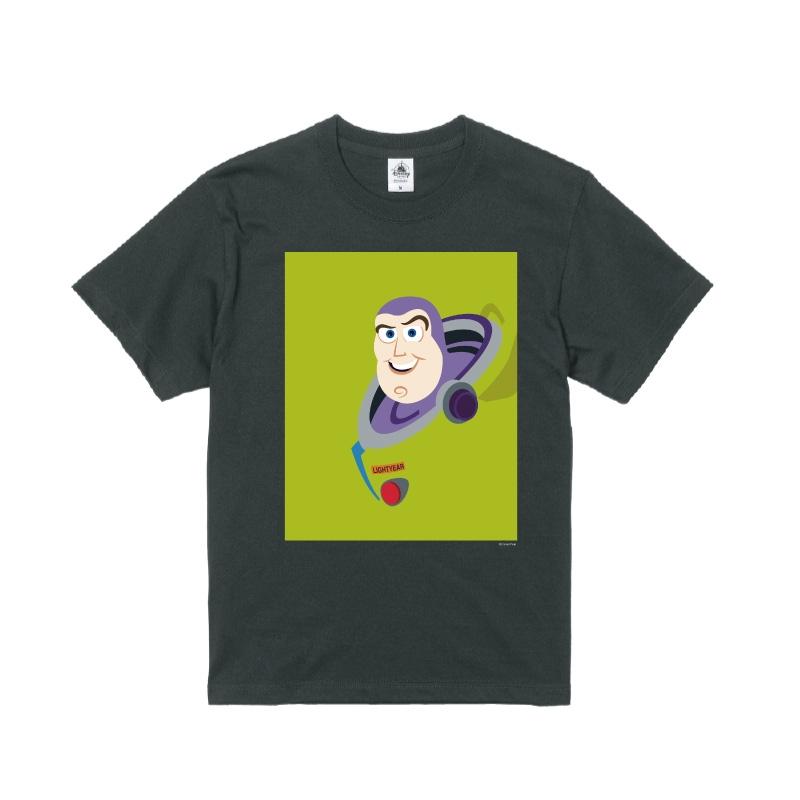【D-Made】Tシャツ トイ・ストーリー2