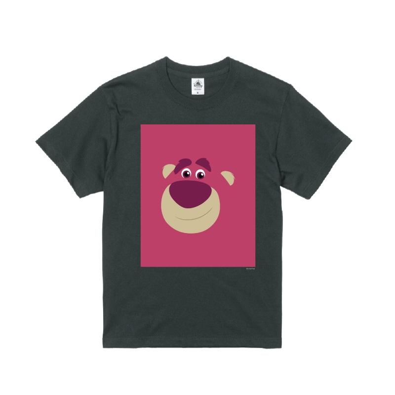 【D-Made】Tシャツ トイ・ストーリー3
