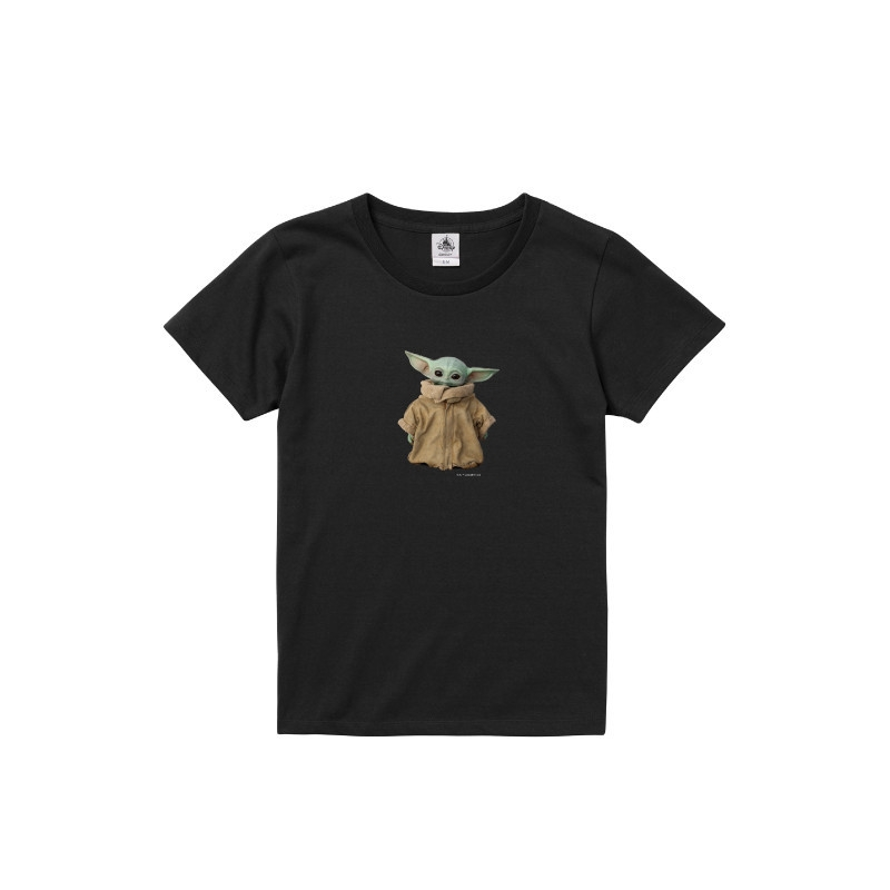 【D-Made】Tシャツ レディース THE CHILD