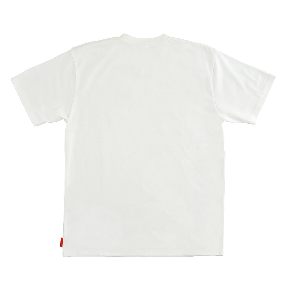 【THRASHER】マーベル スパイダーマン 半袖Tシャツ