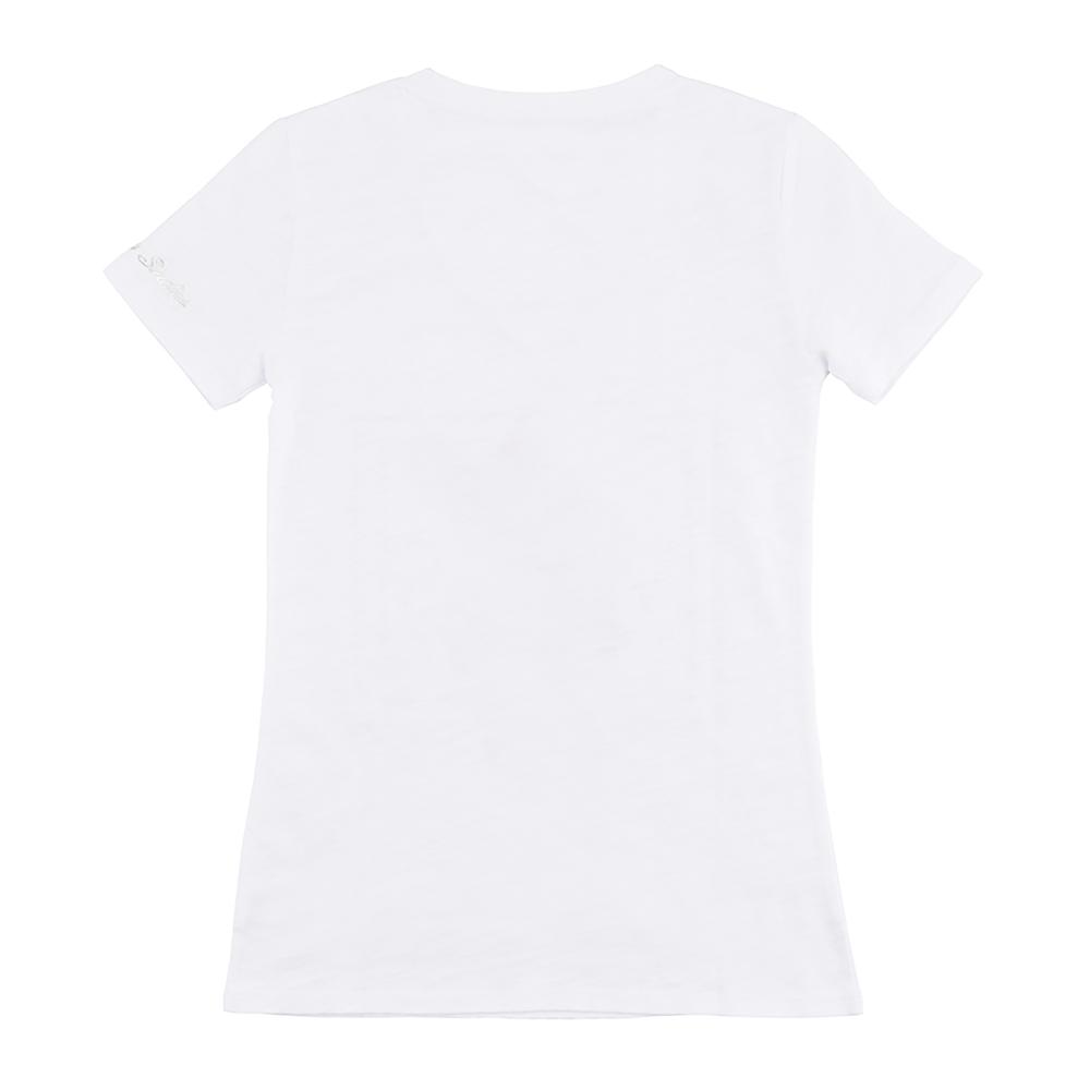 【送料無料】ミニー 半袖Tシャツ(L) ウォルト・ディズニー・スタジオ