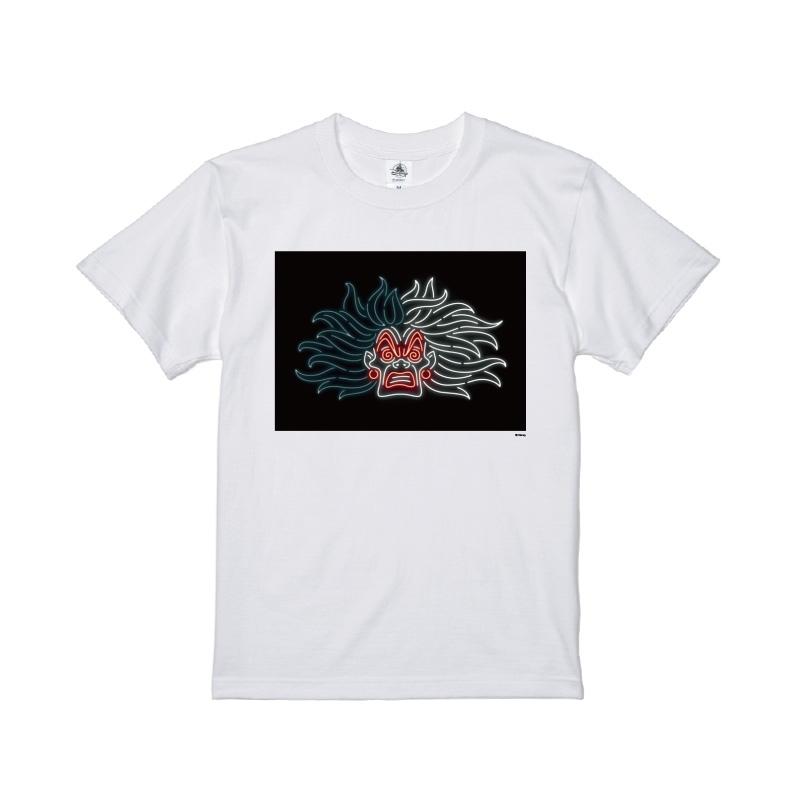 【D-Made】Tシャツ メンズ  101匹わんちゃん クルエラ ヴィランズ