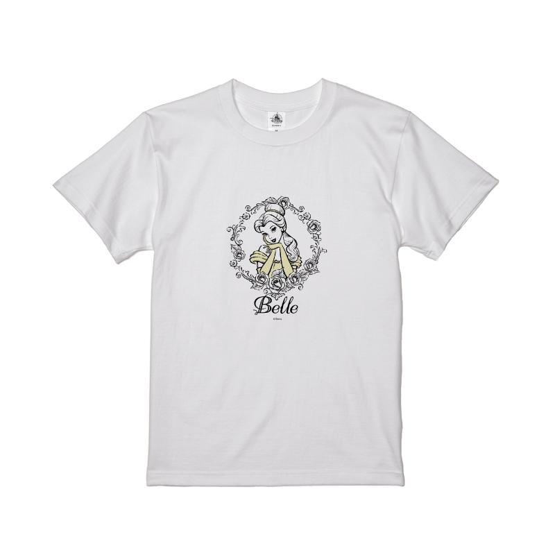 【D-Made】Tシャツ メンズ ベル