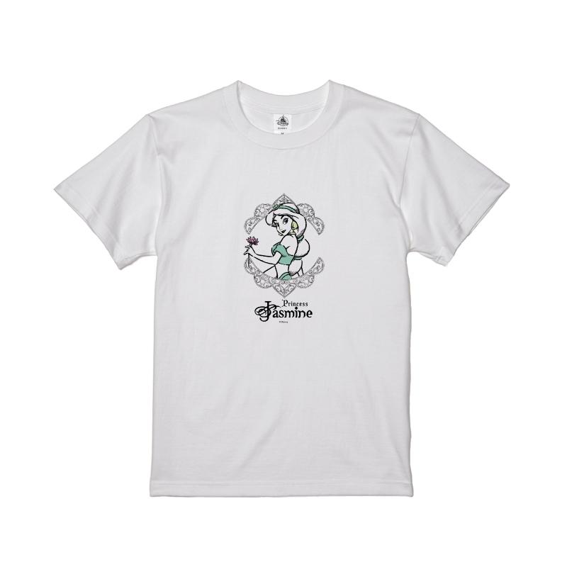 【D-Made】Tシャツ メンズ ジャスミン
