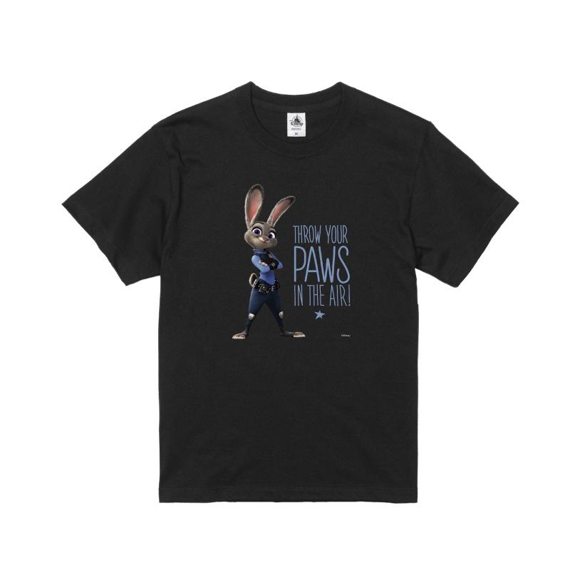 【D-Made】Tシャツ メンズ ジュディ