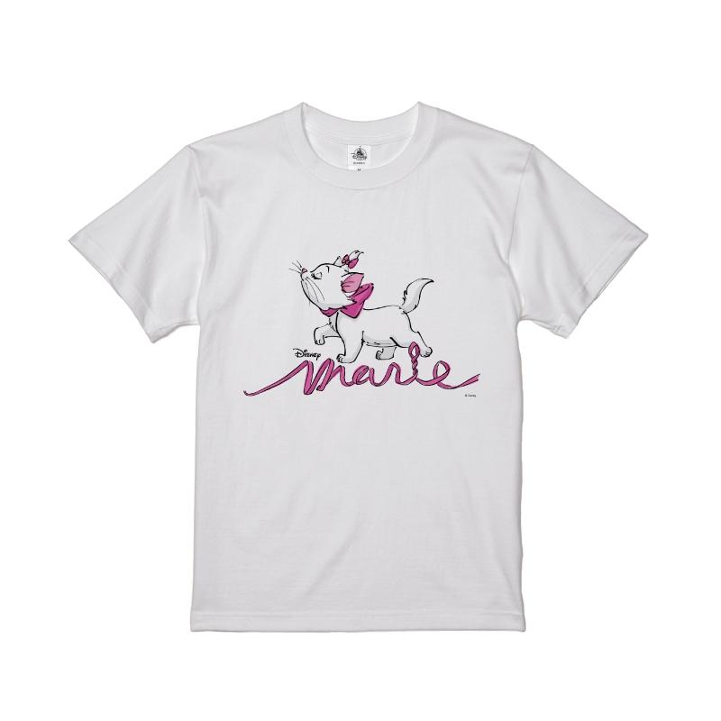 【D-Made】Tシャツ メンズ マリー