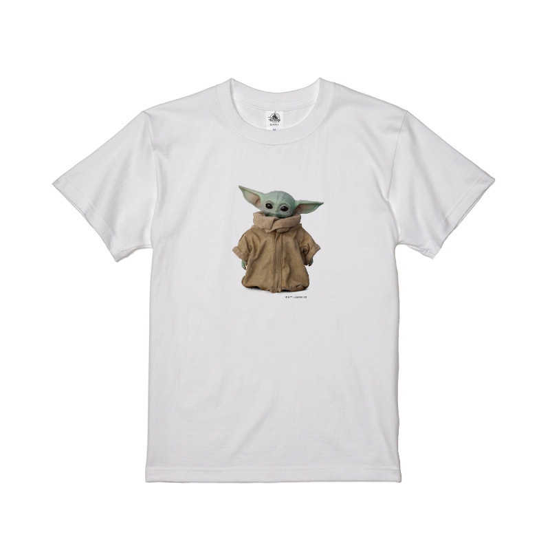 【D-Made】Tシャツ メンズ THE CHILD