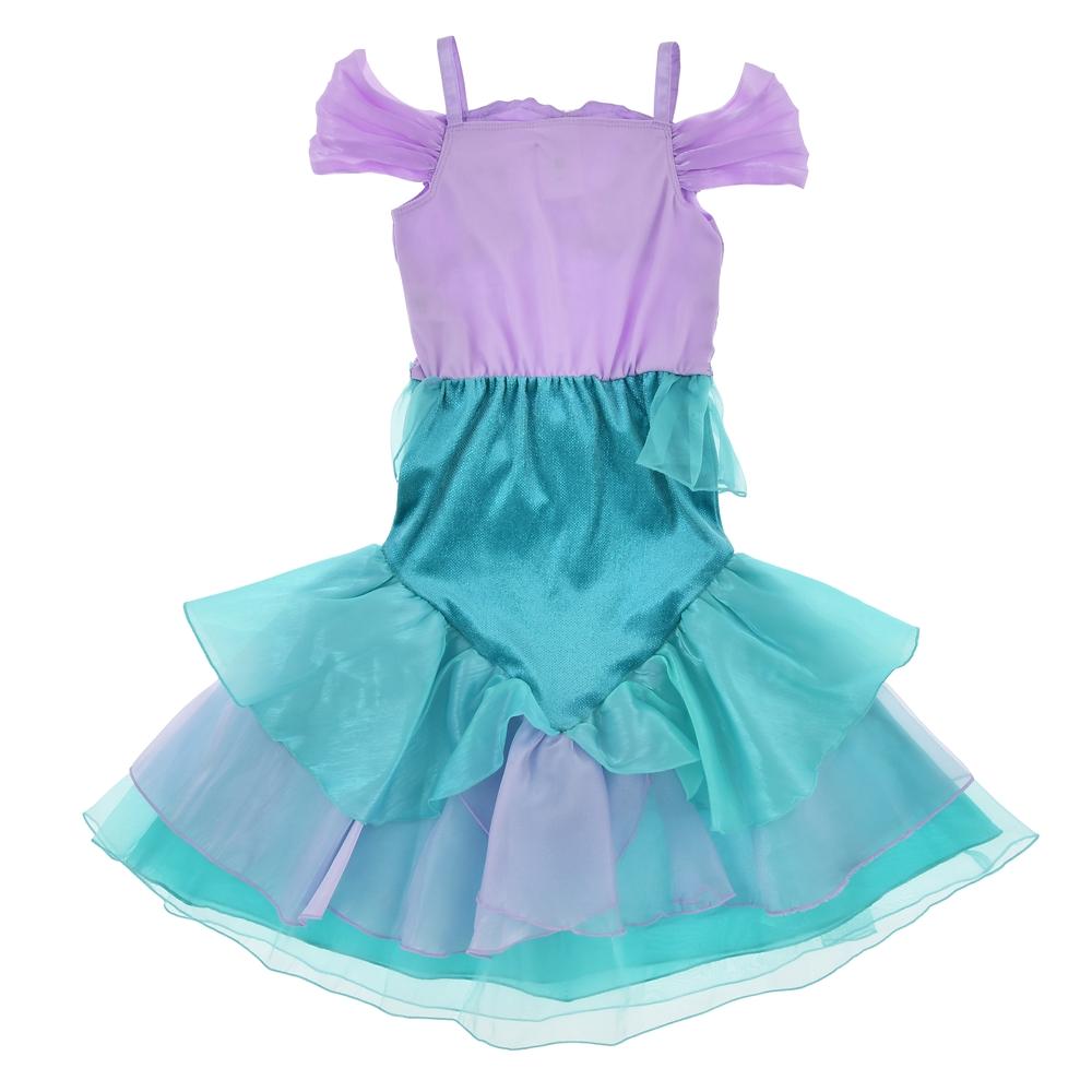 アリエル キッズ用ドレス ブレード